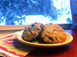 cookieswindow