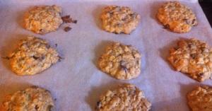 snowdaycookies